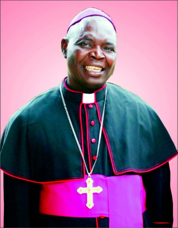 Bishop Nyandoro.jpg