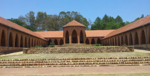 Front-view-of-Chishawasha-Major-Seminary-300x152