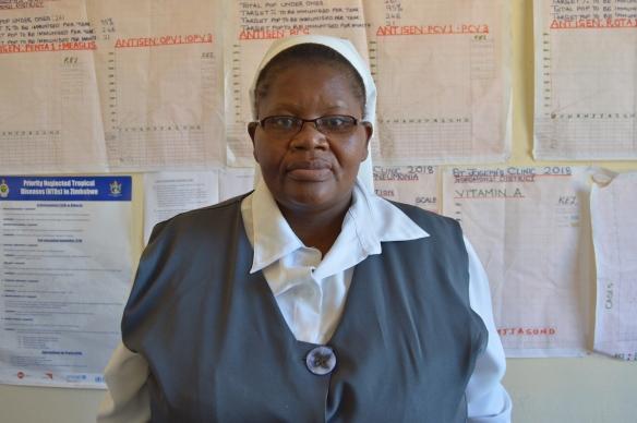 Sr. Rosemary Masvimbo.JPG