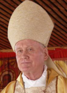 Rt.-Rev-Dieter-sholzt-Chinhoyi-Diocese-218x300