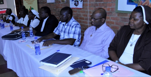bishop-raymond-mupandasekwa-was-part-of-the-cmrs-annual-general-meeting-at-wadzanai..jpg