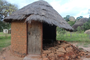 Cyclone Idai brought devastating effects to manicaland and parts of Masvingo and Midlands.